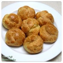 https://marinaohkitchen.wordpress.com/2014/04/22/cream-puffs/